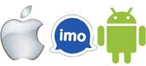 download imo install for any mobile