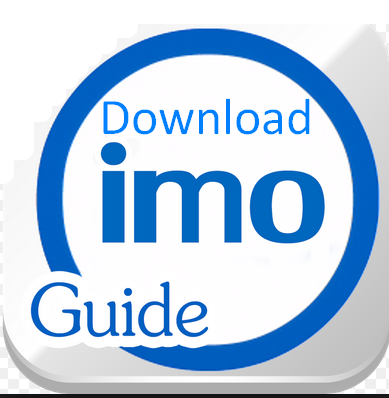 imo free download