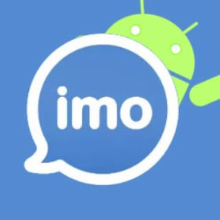 download imo for Android