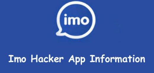 imo hacker app apk