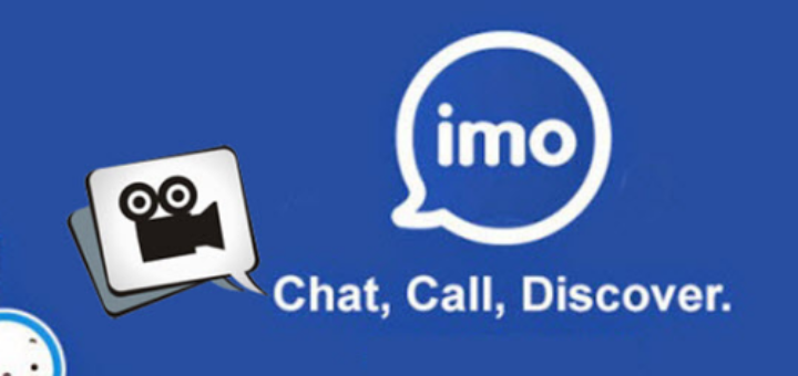 Imo Video Chat Application Free Download Latest Version