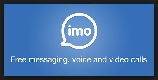 Download Imo New Version For All Platform Like Android, PC, Widows, Mac, iPhone